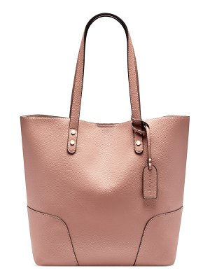 Sole Society rhyth faux leather tote