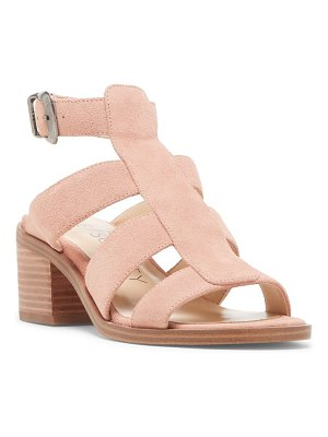 Sole Society tenlyn strappy sandal