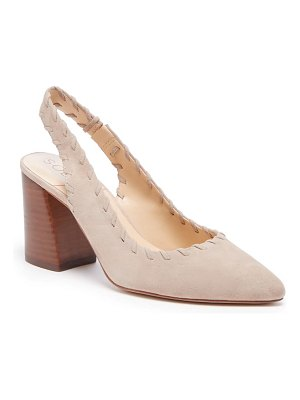 Sole Society terema pointed toe pump