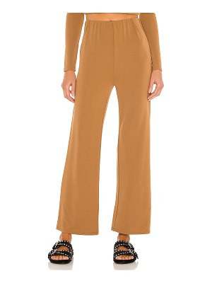 Song of Style century pant
