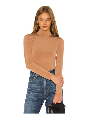 Song of Style hazel top
