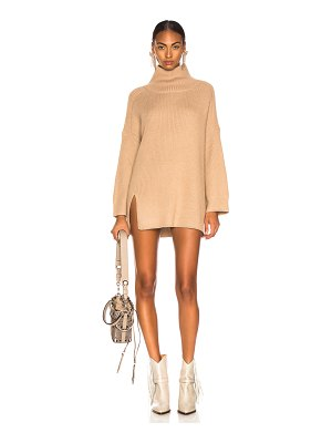 SOYER Celine Sunday Sweater Dress