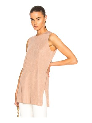 SOYER Layla Tunic