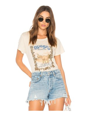 SPELL & THE GYPSY COLLECTIVE Desert Queen Tee