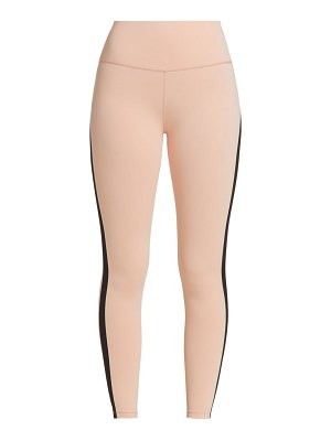 SPLITS59 clare high-waist 7/8 leggings