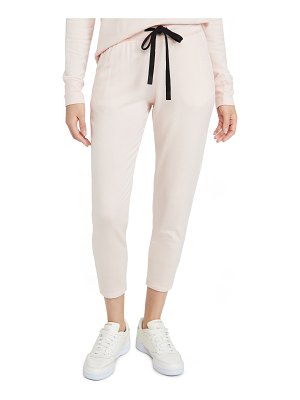SPLITS59 reena 7/8 fleece sweatpants