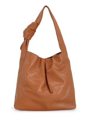 STAUD large island tote bag