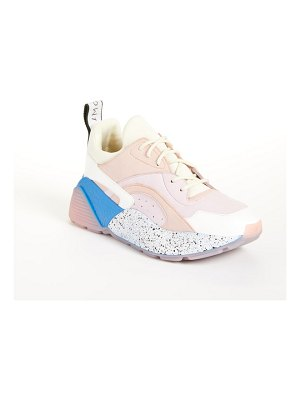 Stella McCartney eclypse lace-up sneaker