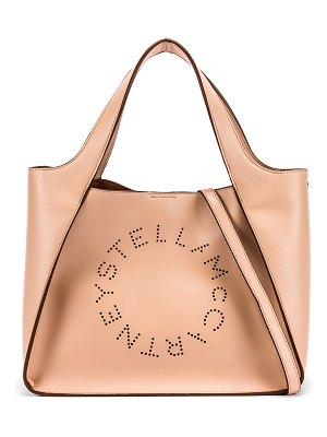 Stella McCartney stella crossbody bag