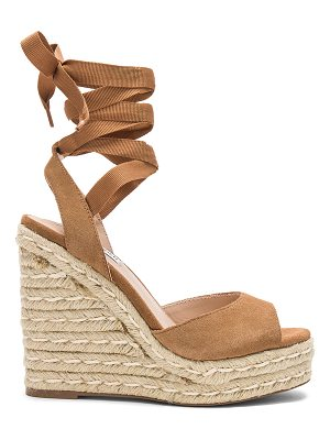 Steve Madden Secret Wedge