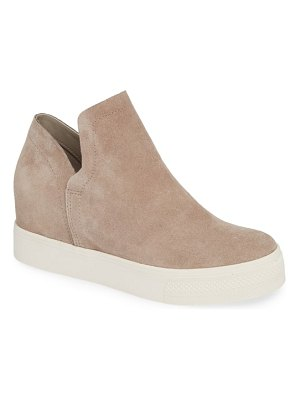Steve Madden wrangle sneaker