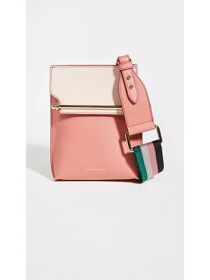 STRATHBERRY stylist crossbody bag