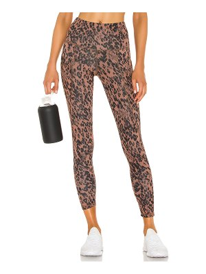 STRUT-THIS flynn ankle pant