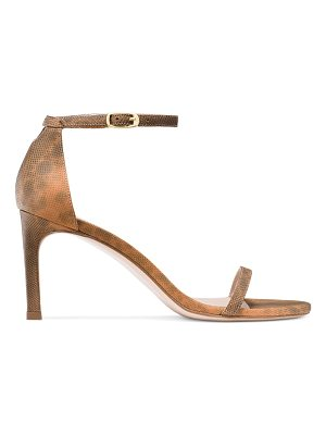 Stuart Weitzman 75Nudisttraditional