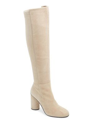 Stuart Weitzman eloise over the knee boot