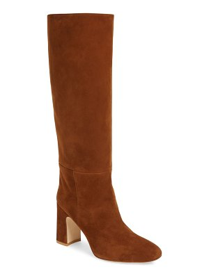 Stuart Weitzman talina knee high boot