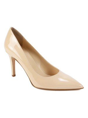 Summit by White Mountain melissa pointy toe pump