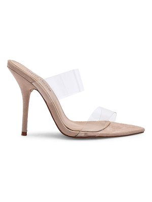 superdown Myra Heel