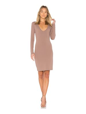 SUSANA MONACO Shanina Dress