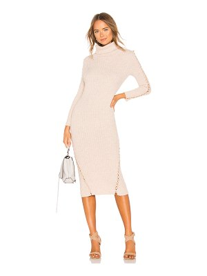 Tabula Rasa Tassili Sweater Dress