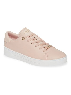 Ted Baker indre low top sneaker
