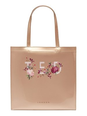 Ted Baker large icon