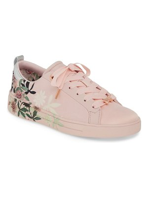Ted Baker rialy sneaker