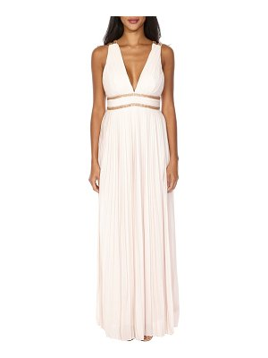 TFNC wallis maxi dress