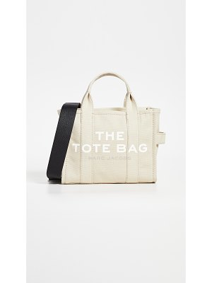 THE MARC JACOBS mini traveler tote