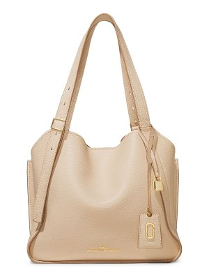 THE MARC JACOBS the director leather tote