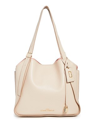 THE MARC JACOBS tote bag