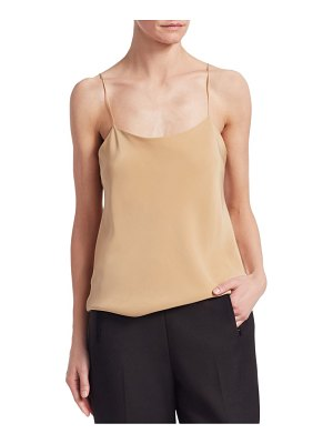 The Row biggins camisole