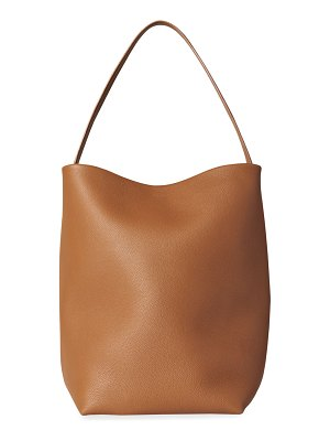 The Row N/S Park Tote Bag