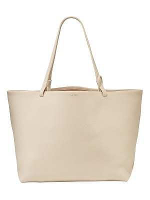 The Row Park Tote Bag