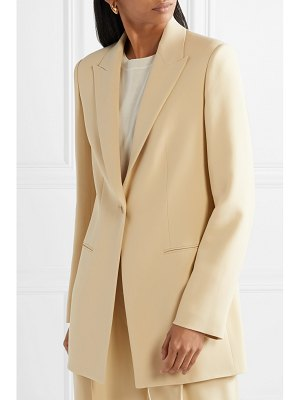 The Row resner cady blazer