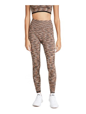THE UPSIDE budi yoga pants