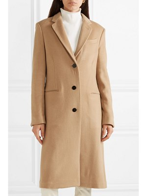 Theory cashmere coat