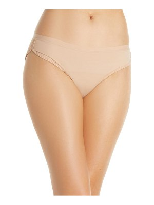 THINX period proof sport panties