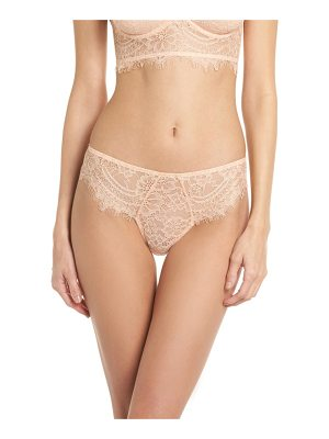 THISTLE AND SPIRE Thistle & Spire Graham Lace Bikini