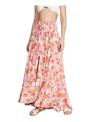 Tiare Hawaii dakota skirt