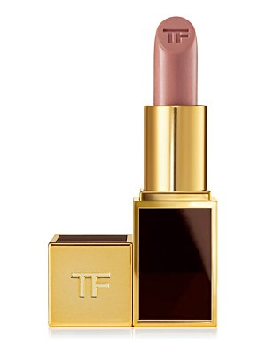 Tom Ford boys & girls lip color