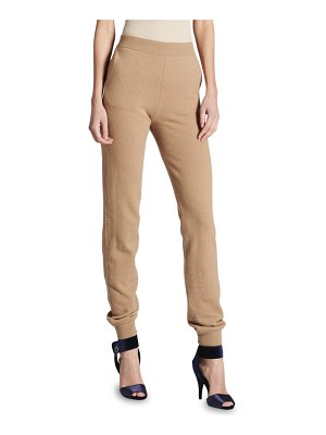 Tom Ford Cashmere Jogger Pants