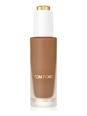 Tom Ford soleil flawless glow foundation spf 30