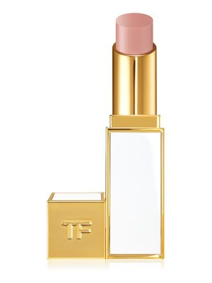 Tom Ford ultra-shine lip color