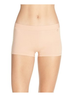 Tommy John cool cotton boyshorts