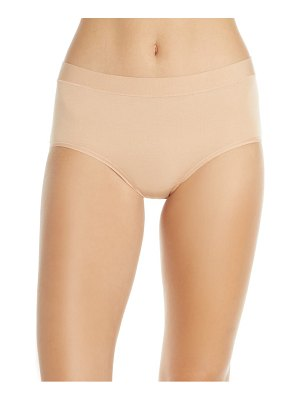 Tommy John second skin high waist briefs