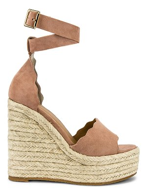 Tony Bianco brandi wedge
