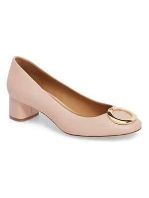 Tory Burch caterina pump