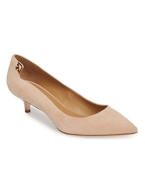 TORY BURCH Elizabeth Pointy Toe Pump