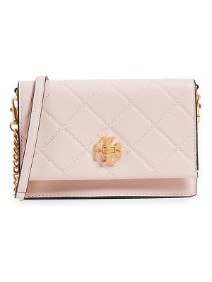 Tory Burch georgia turn lock mini bag